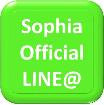 Sophia Official LINE@