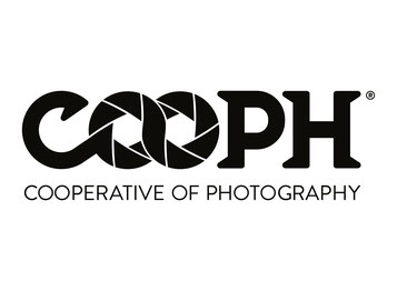 COOPH is a community-focused online mag about photography, and celebrates individualism ...