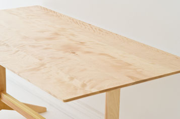 Cumu Table