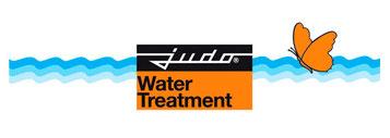 JUDO Wasseraufbereitung