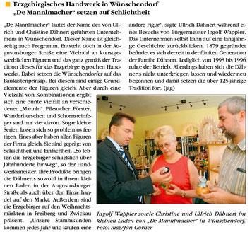 Blld: Mannlmacher Dähnert Wünschendorf
