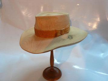 Hutständer werden nach Ihren Wünschen gefertigt