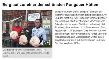 Quelle: Bezirksblätter - 30.08.2014