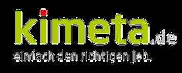 kimeta Jobs Stellenangebote Stellenanzeigen Jobangebote Logo