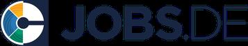 Jobscout24 Jobs Stellenanzeigen Stellenangebote Logo