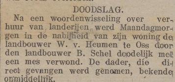 Tilburgsche courant 02-01-1913