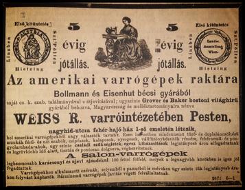 1863  advertisement
