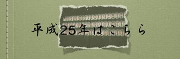 H25_keikokuji_bonodorisai
