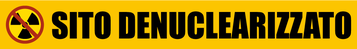 legambiente,montalbano,cea, calanchi, nucleare, referendum, acqua, cea,basilicata, redus,epos, turismo, sostenibilità,