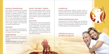 imagebroschüre-physiotherapie-paar-mann-frau-grafikwerkstatt-thielen