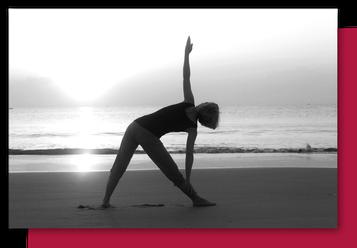 Yoga Liestal