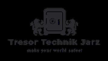 Firmenlogo Tresortechnik Jarz