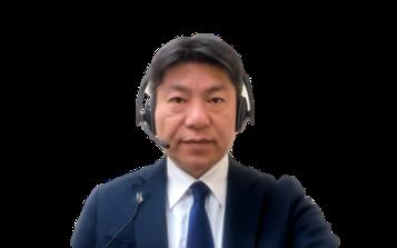「DXのエバンジェリスト・専門家講師」桂木夏彦によるオンライン研修
