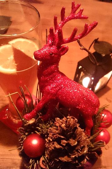 www.paukenschlaegel.com wünscht allen Frohe Weihnachten