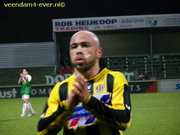 Angelo Cijntje