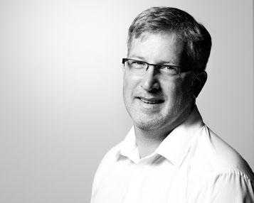 Jörg Wischermann