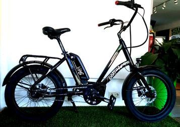 Die Corratec Life S e-Bikes sind zurück