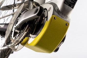 Häufige Fehler beim e-Bike Kauf