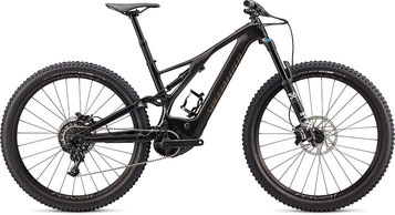 Specialized Turbo Levo FSR 2019