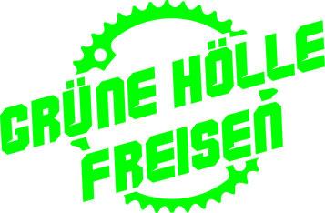 Das e-MTB Rennen in Freisen