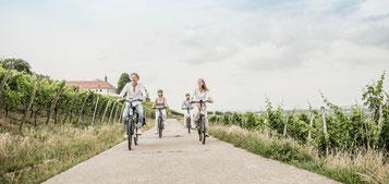 e-Bike Förderung für das Münchener Umland