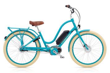 Electra e-Bikes: Einmaliges Fahrgefühl erleben in Bad-Zwischenahn