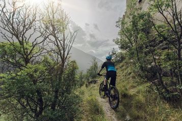e-Bike Tuning: Rechtliche Konsequenzen