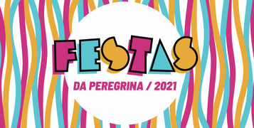 Fiestas en Pontevedra Fiestas de la Peregrina