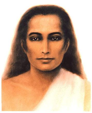 Maestro Mahavatar-Babaji