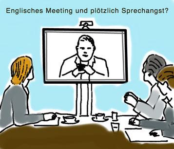 englisch-sprechangst-im-meeting-therapie