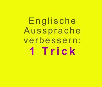 englische-aussprache-verbessern