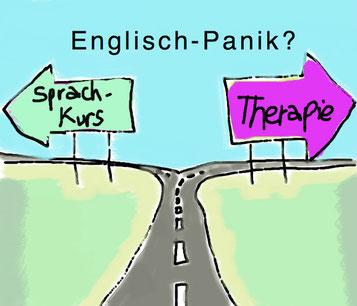 englisch-lernen-panik