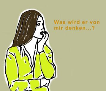 ich-schaeme-mich-vor-meinem-partner-englisch-zu-reden-psychotherapie-in-hamburg