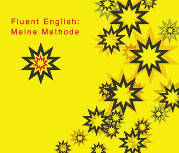 fluent-english-englisch-lernen-hemmungen