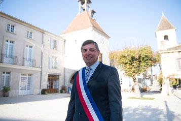 Didier Balsac