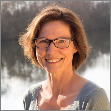 Anne Stermann, Essentieller Ayurveda