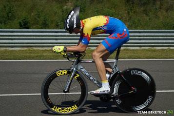 Foto: Biketech 24