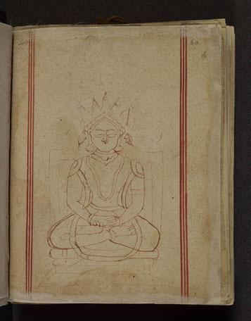Jain-manuscript-art