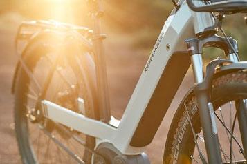 Riese & Müller e-Bike Modellneuheiten 2019