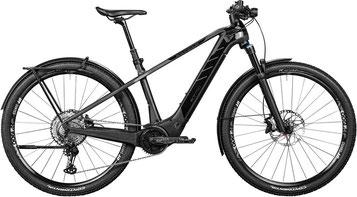 Rotwild Tour R.T750 Trekking e-Bike / Cross e-Bike 2020