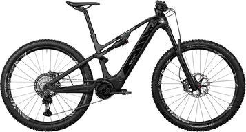 Rotwild Cross Country R.C750 e-Mountainbikes 2020