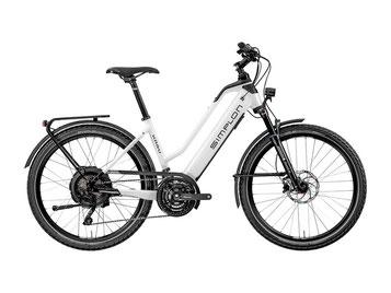Simplon Kagu Neodrives Trekking e-Bikes 2019