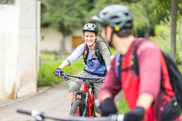 rechtliche Bestimmungen für Speed-Pedelecs in der Schweiz von den Experten in Olten beraten lassen