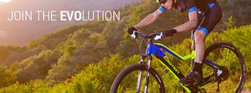 In Herdecke erhalten Sie die neuen 2017er e-Mountainbikes und City e-Bikes von BH emotionDie neuen BH e-motion e-Bike Modelle 2017 des spanischen Fahrradhersteller BH Bikes sind vielfältig und machen jede Fahrt zu einem Vergnügen. Zum Sortiment 2017 gehör