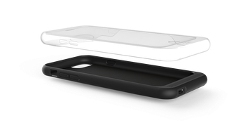COBI Bordcomputer Zubehör 2019 I-Phones Cases