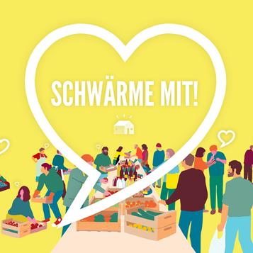 Quelle: www.marktschwaermer.de (03. September 2019)