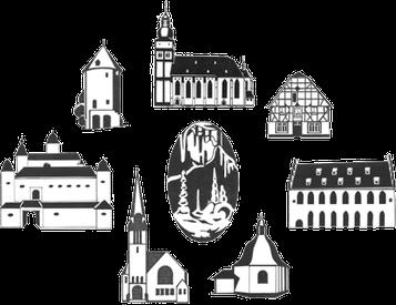 Attendorn-Collage