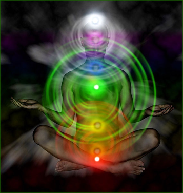 http://www.energie-sante.net/fr/eh/EH110_chakras.php