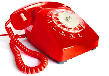 Eine professionelle Kontaktanbahnung und Kontaktpflege mit den Fördermittelgebern und Unternehmen ist neben wirkungsorientierten Förderanträgen wichtig für die gute Beziehung auf Augenhöhe zu den Geldgebern.