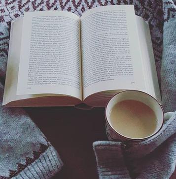 Quelle: instagram/bookishplaces